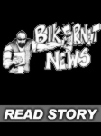 Bikernet article on 2005 Donnie Smith Bike Show