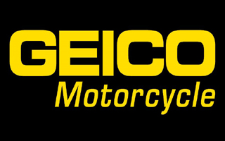 GEICO Motorcycle Logo Black.jpg web 320