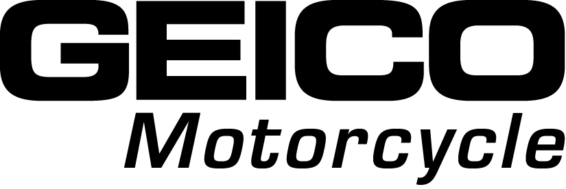 Image Result For Geico Car Insurance